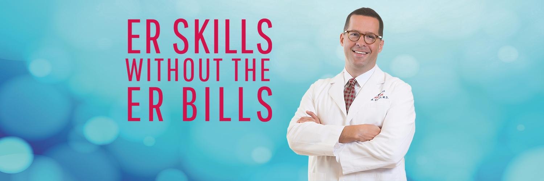 Total Access Urgent Care (@totalaccessurgentcare) Cover Image
