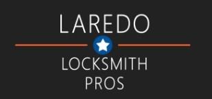 @laredotxlocksmith Cover Image