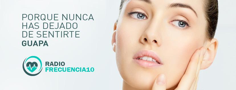 Radiofrecuencia10 (@radiofrecuencia) Cover Image