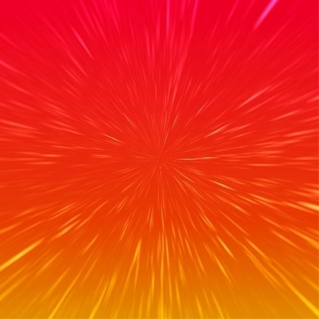 J3luca (@j3luca) Cover Image