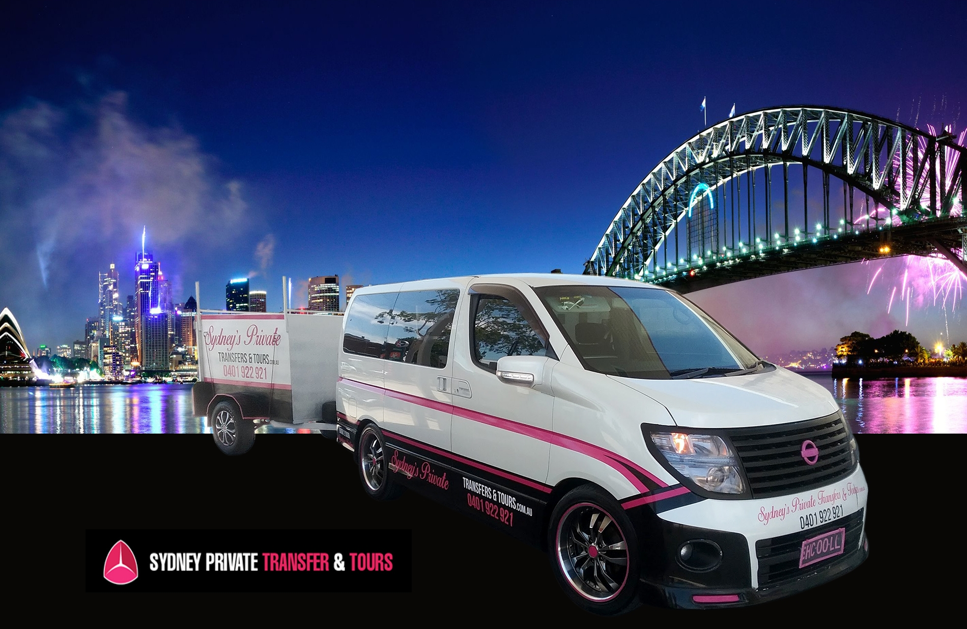 Private Transfers and Tours (@privatetransfersandtours) Cover Image