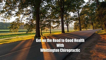 Chiropractic Asheville NC (@chiropractorasheville) Cover Image