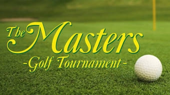 Watch Masters Golf (@mastersgolf) Cover Image
