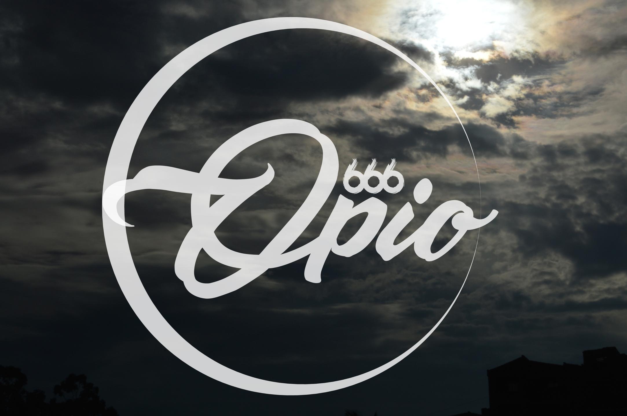Opio666 (@opio666) Cover Image