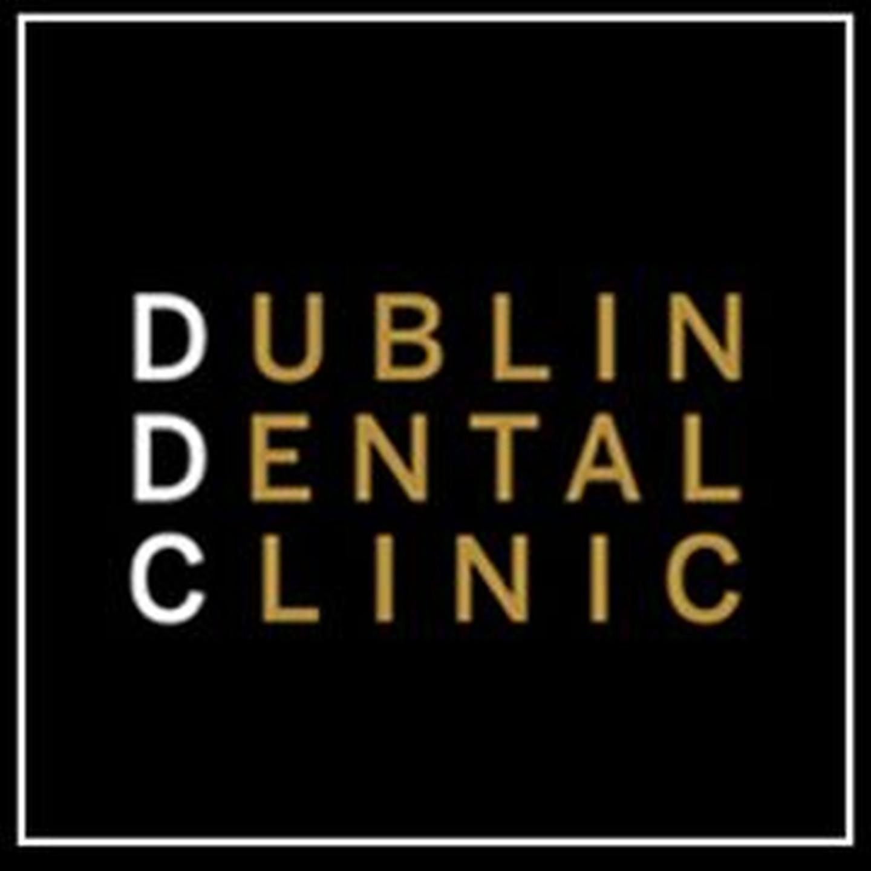 Dublin Dental Clinic (@dublindental) Cover Image