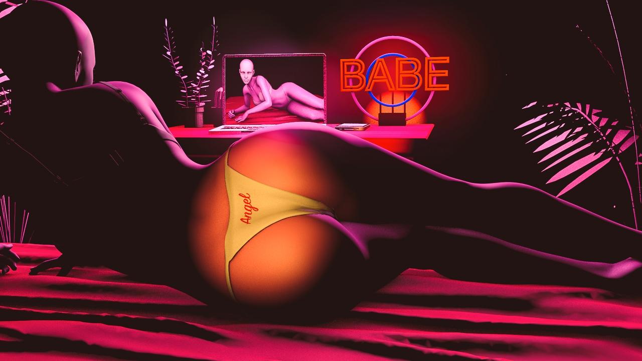 Bambi Kirschner (@bambi_kirschner) Cover Image