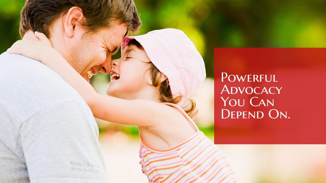 OBrien Family Law, PC (@obrienfamilylawpc) Cover Image
