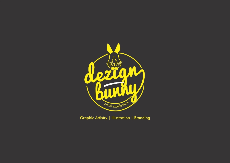 Adeolu Oluwatosin T. M.  (@dezignbunny) Cover Image