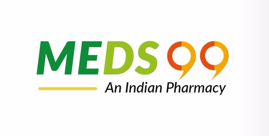 Meds99 (@meds99) Cover Image