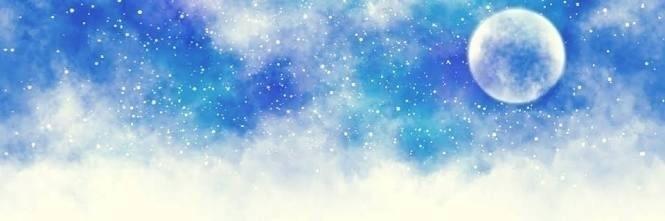 わたし (@jihou) Cover Image