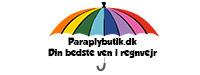 Paraplybutik (@paraplybutik) Cover Image