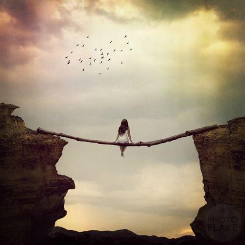 Zaina (@ittyzaina) Cover Image