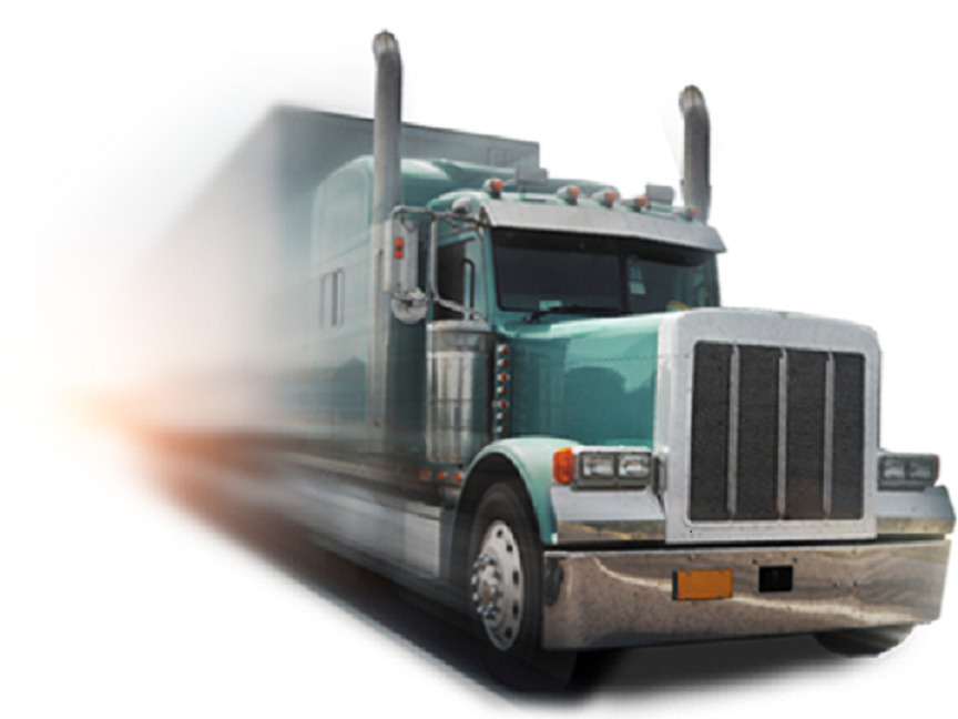 INSTANT FREIGHT QUOTES (@instantfreightquote) Cover Image