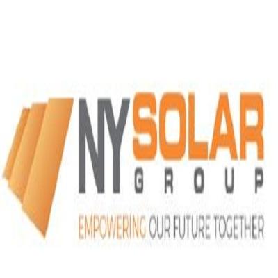 NY SOLAR GROUP (@nysolargroup) Cover Image