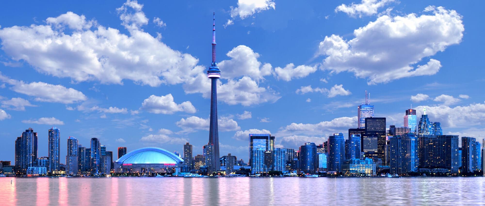 Toronto Real Estate Pro (@torontorealestatepro) Cover Image