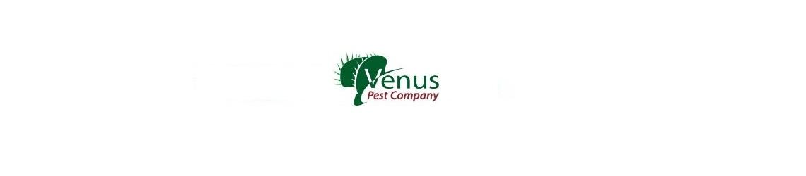 Venus Pest (@venuspestt) Cover Image