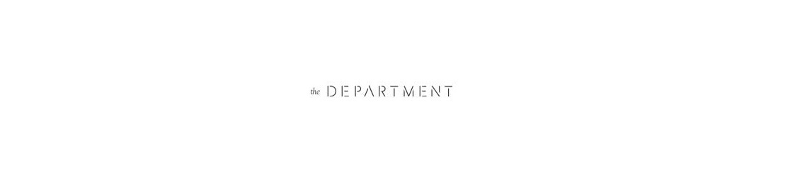 The Department (@thedepartmentphx) Cover Image