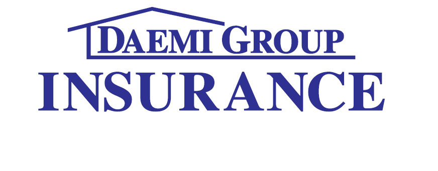 Daemi Group of Oklahoma (@chrisfrench9) Cover Image