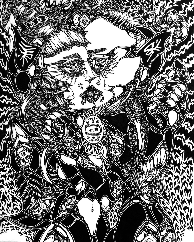 QUARTZVII (@quartzvii) Cover Image