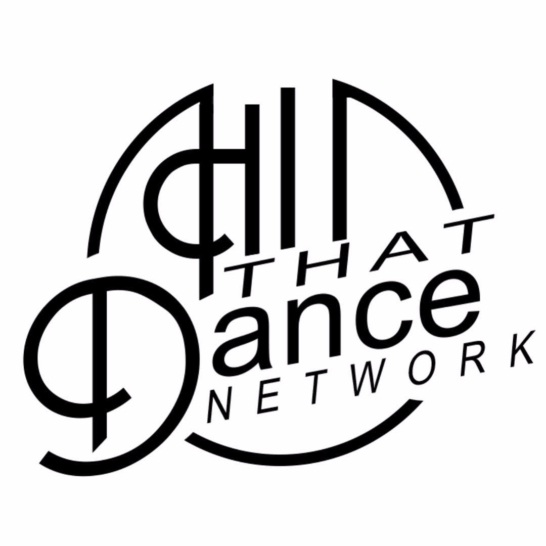 Hit That Dance Network (@hitthatdance) Cover Image