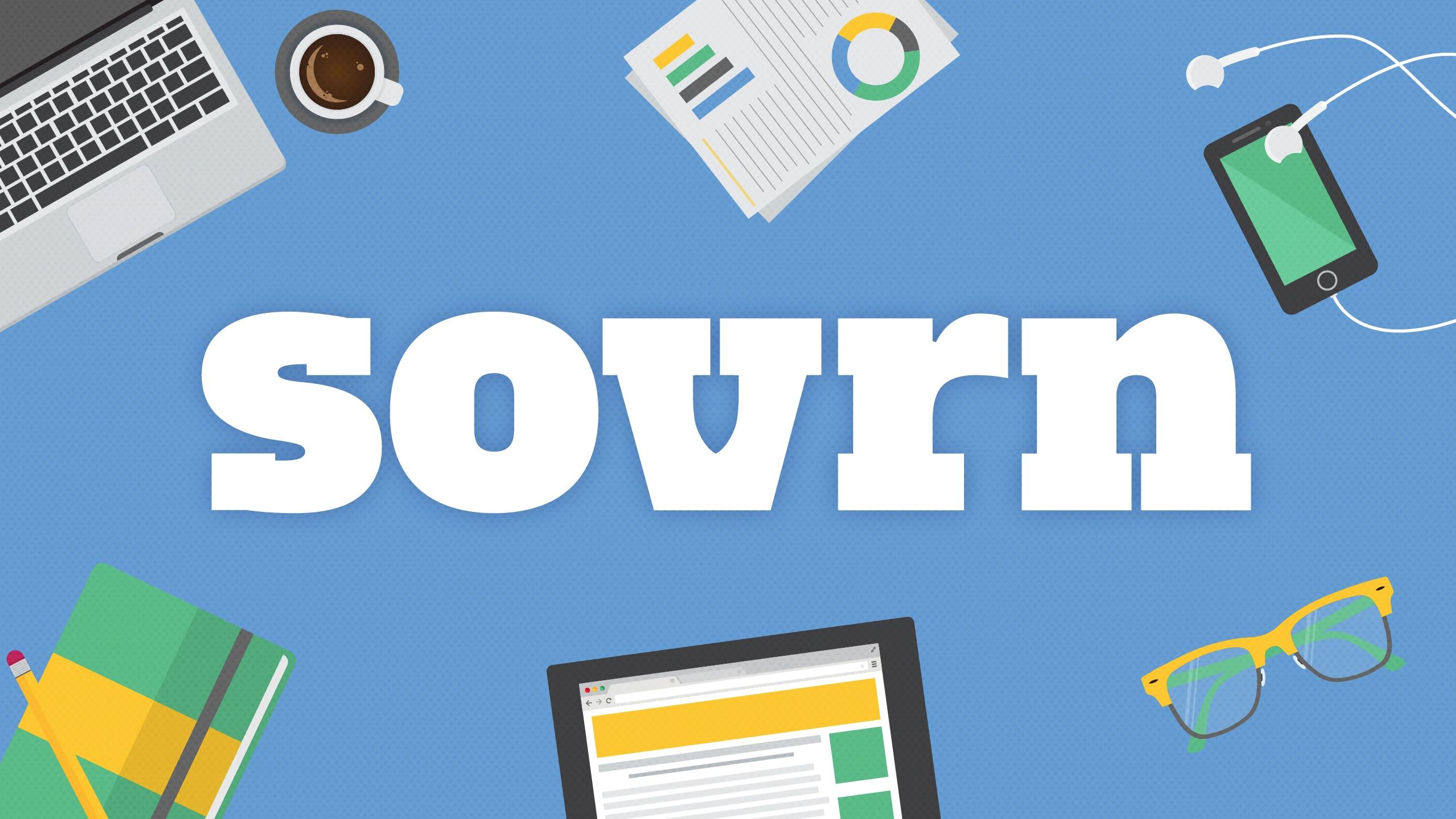 Sovrn (@sovrn) Cover Image