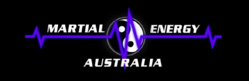 Martial Energy Austral (@martialenergy) Cover Image