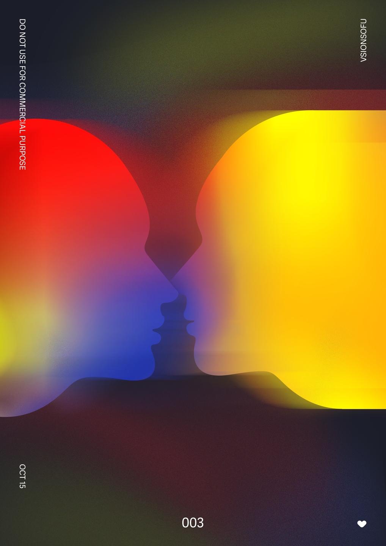 Pierre Chavez (@pierrechavez) Cover Image