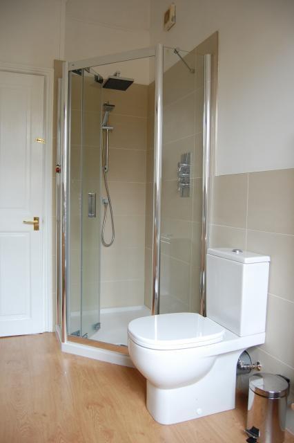 D.I.Bathrooms (@dibathrooms) Cover Image