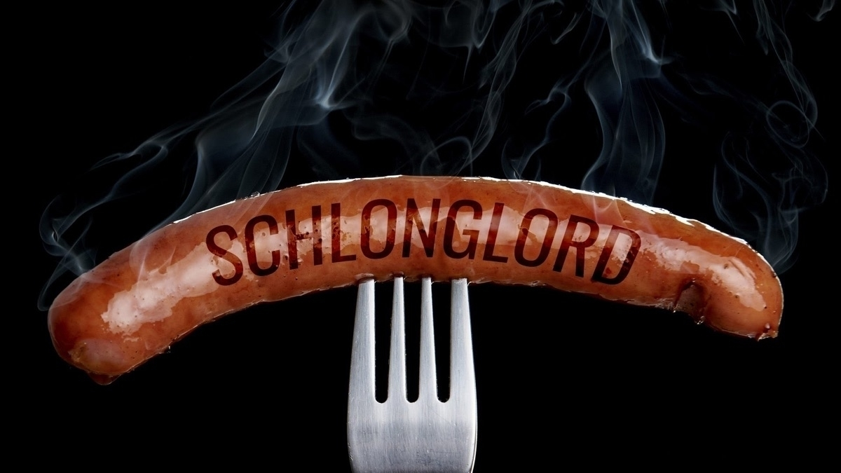 schlongord (@schlonglord) Cover Image