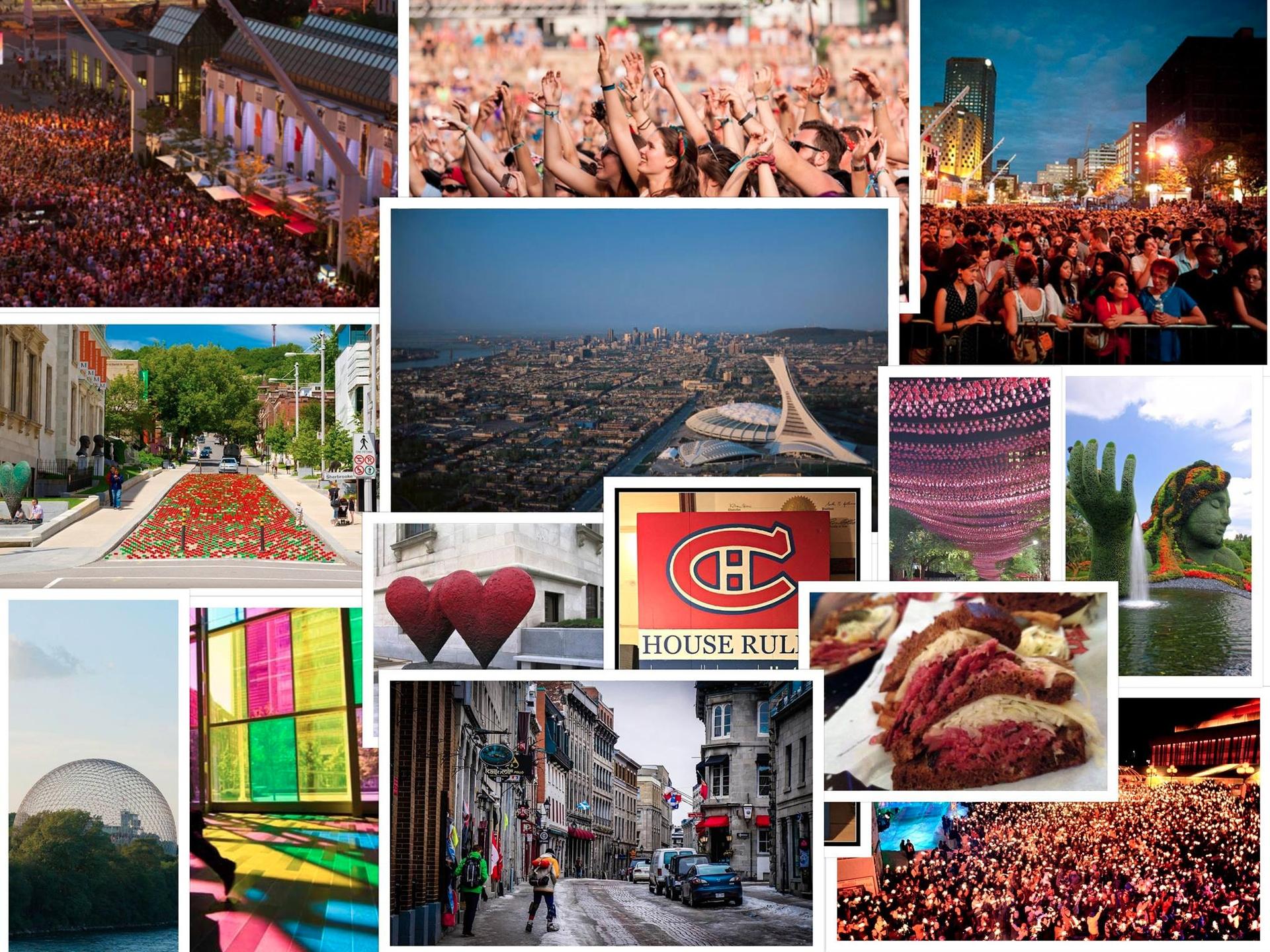 MontrealExplorers (@montrealexplorerss) Cover Image