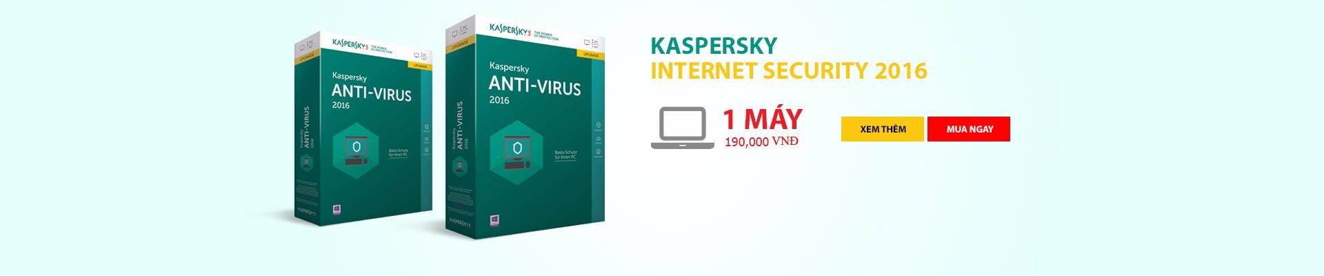 key kaspersky (@keykasperskyhcm2) Cover Image