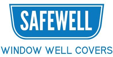 Safewell Window Well Covers (@safewellcovers) Cover Image