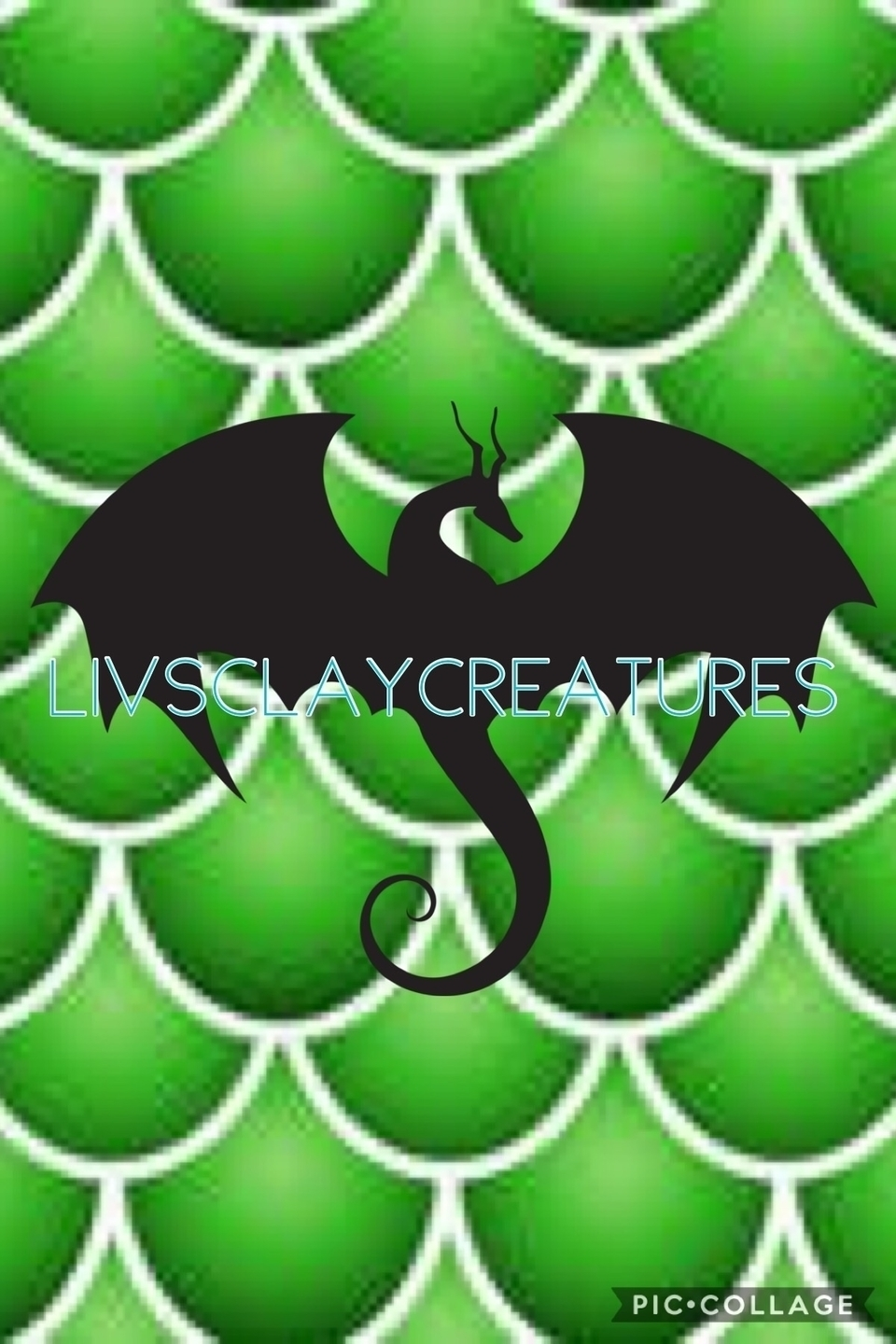 Liv (@livsclaycreatures) Cover Image