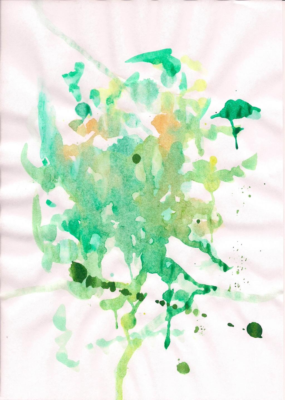 Sheila (@sheilaschultzart) Cover Image