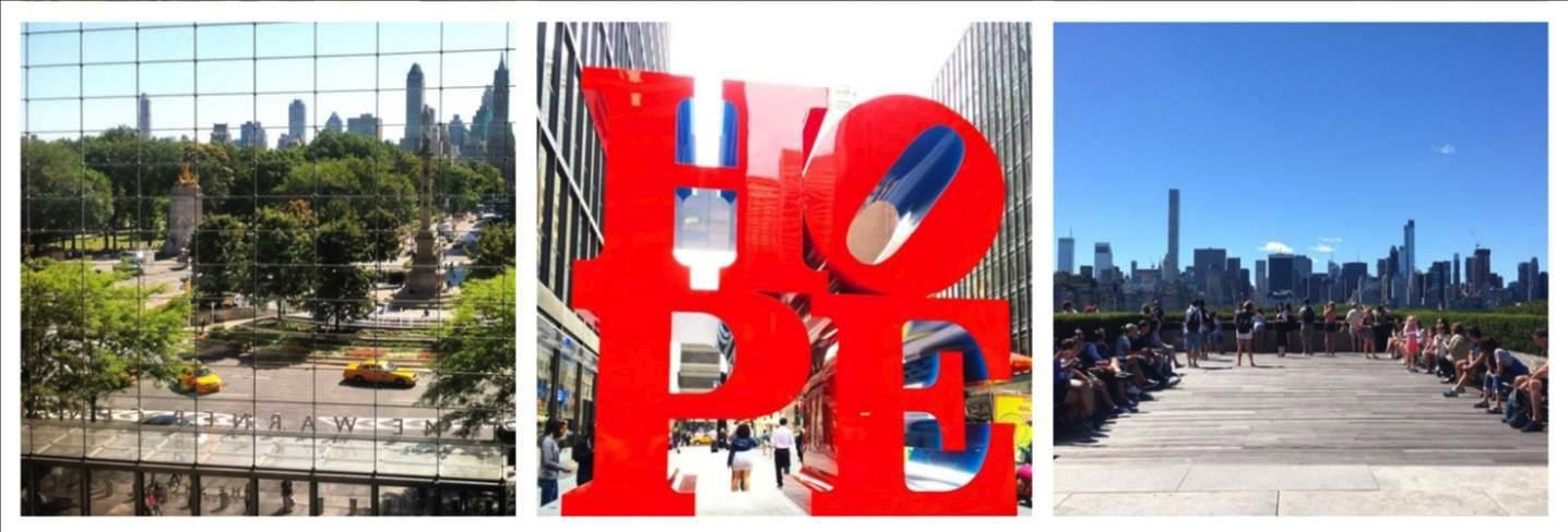 Sandra (@voyanyc-viajar-a-nueva-york) Cover Image