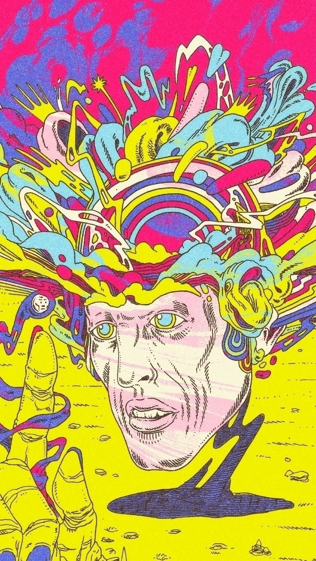 Caramurú Baumgartner (@caramuru) Cover Image