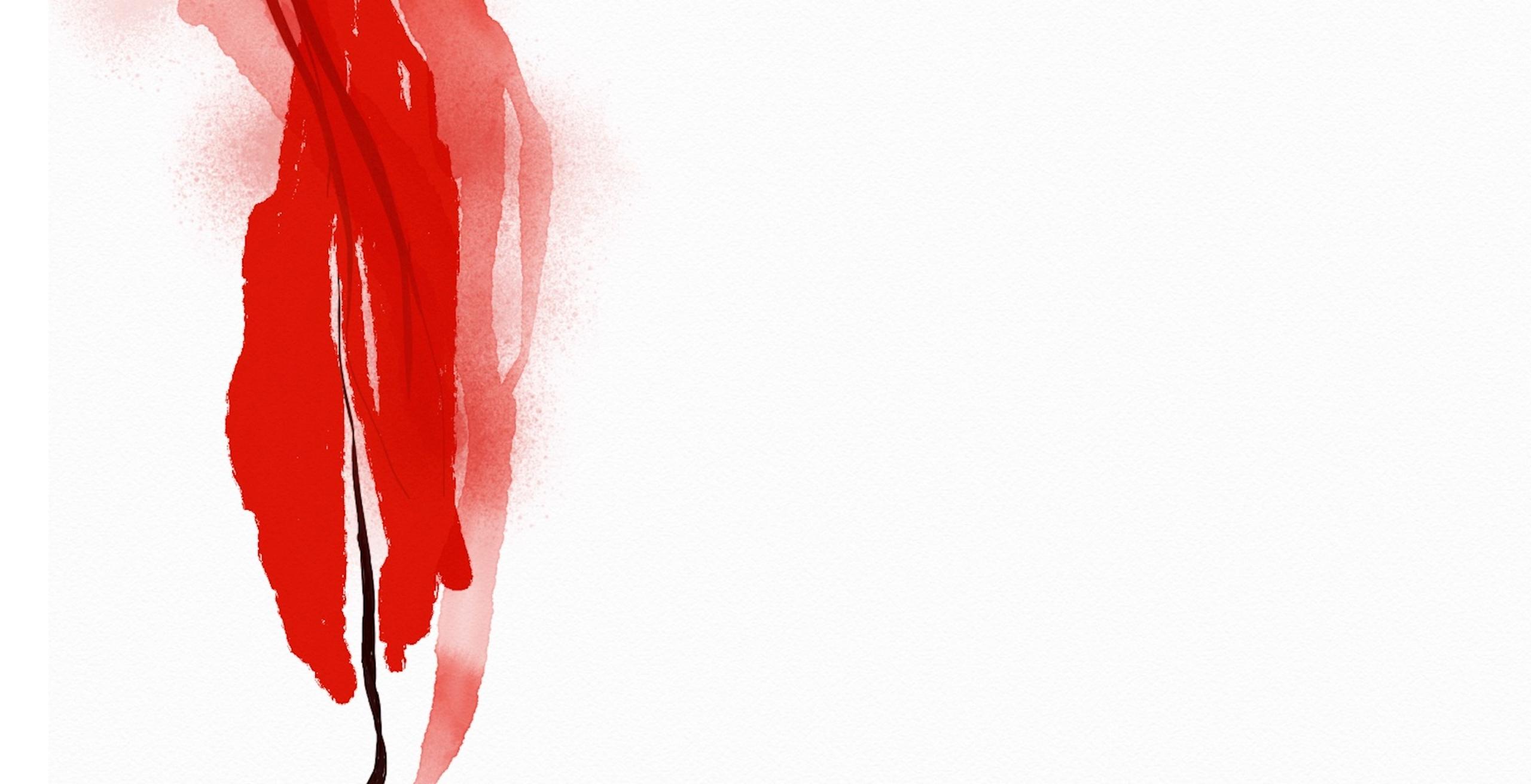 Jessica Fenlon (@drawclose) Cover Image
