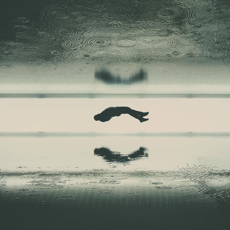 Pedro Costa (@campovisual) Cover Image
