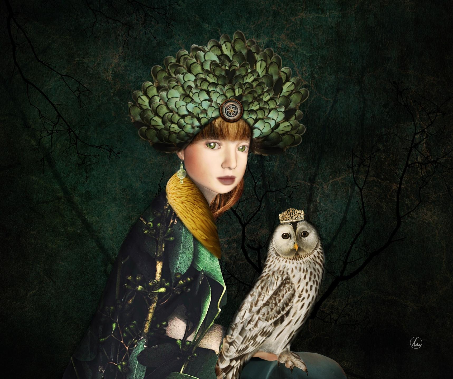 MAARTA (@maarta) Cover Image