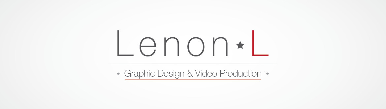 Lenon (@lenonl) Cover Image