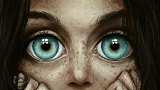 Maria F. Loscher (@mariafloscher) Cover Image