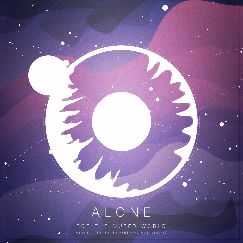 (@alonemusic) Cover Image