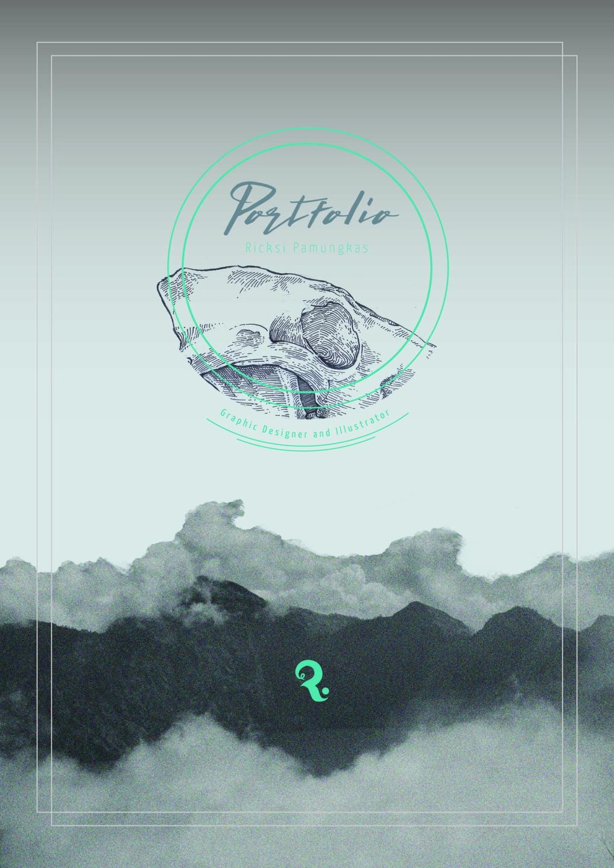 Ricksi Pamungkas (@ricksipamungkas) Cover Image