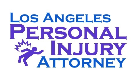 Los Angeles Personal Injury Attorney (@lainjuryatto) Cover Image