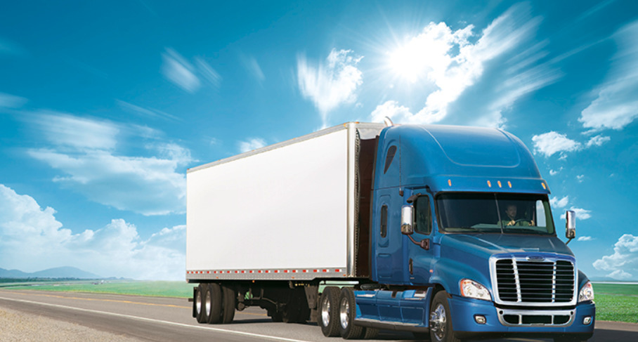 All Truck Driving Training (@adtnewsouthwales) Cover Image