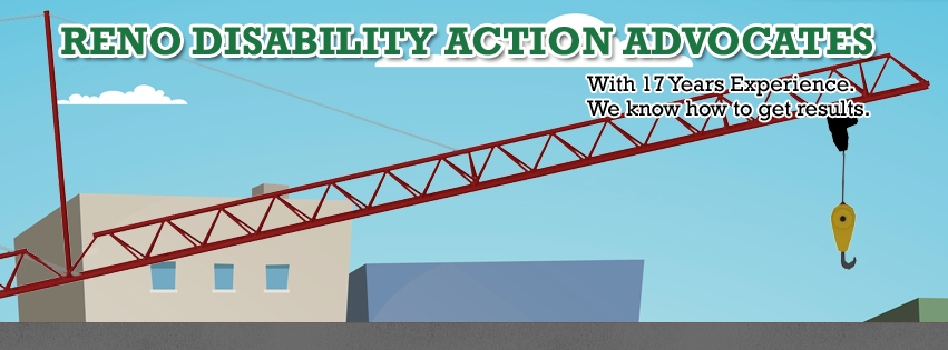 Disability Action Advocates (@disabilityactionadvocates) Cover Image