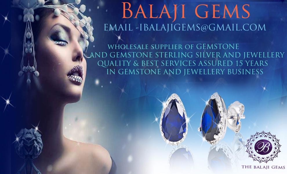 BALAJI GEMS (@ibalajigems) Cover Image