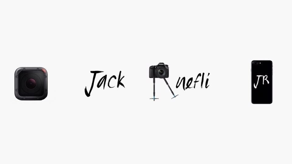 Jack Ruefli Films (@jackruefli_films) Cover Image