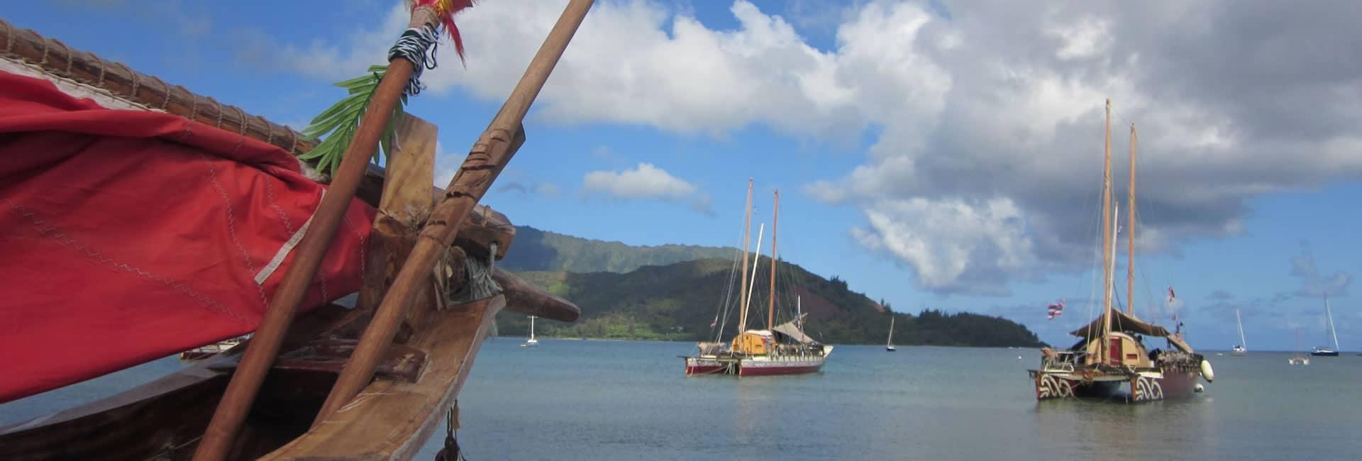 North Shore Kauai Vacation Rentals (@northshorekauai) Cover Image