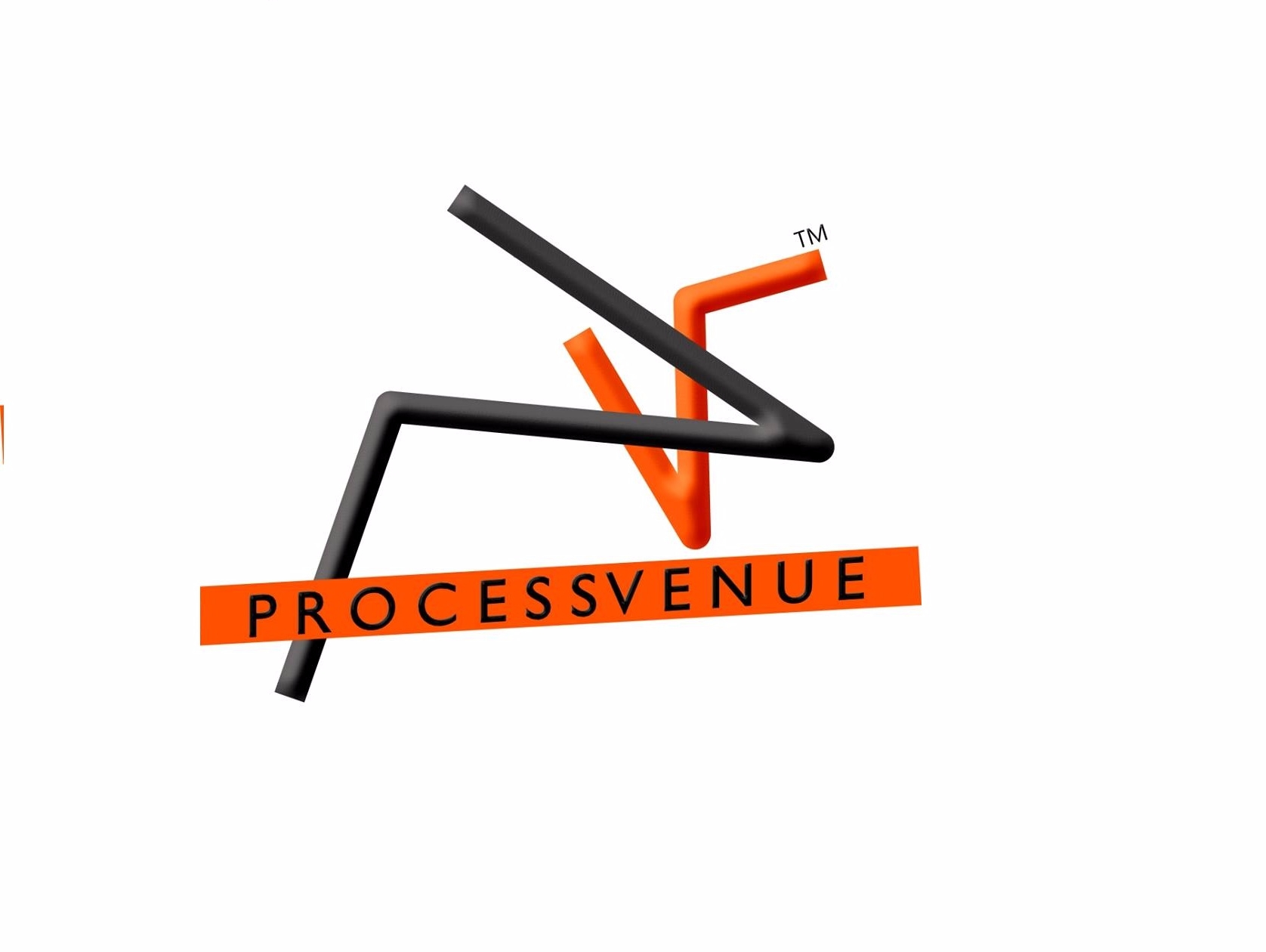 ProcessVenue (@processvenue) Cover Image